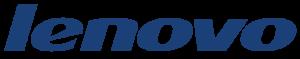 Lenovo computer partner