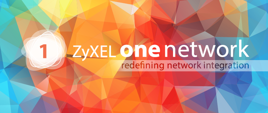 homepage-banner-zyxel-one-network-900x380