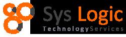 Sys Logic Technology Services, LLC Logo