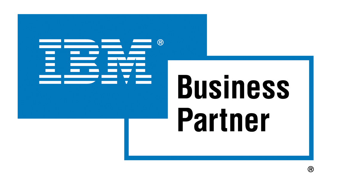 IBM_business_partner