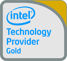 Intel Computer Technology Partner