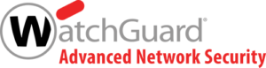 Watchguard Network Firewall Partner