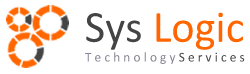Sys Logic Technology Services, LLC Logo