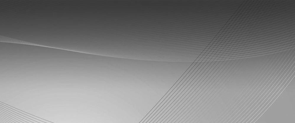 Lenovo and IBM servers and PC's