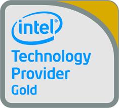 Intel Computer Technology Partner