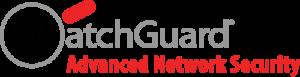 Watchguard Network Firewall Partner