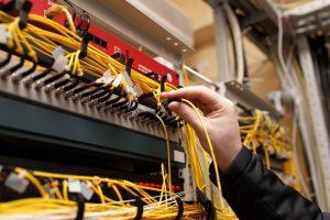 Grand Saline Texas IT Services